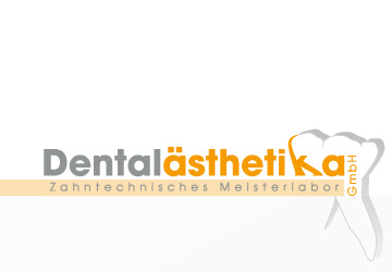 Dental�sthetika GmbH